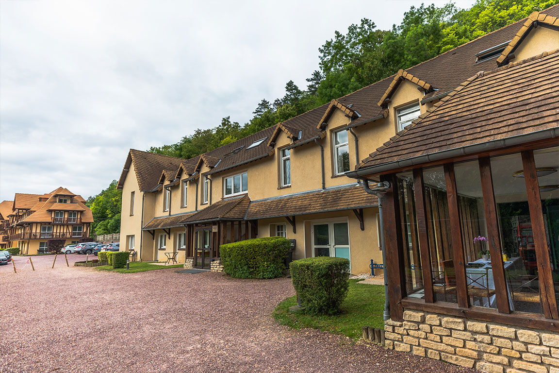 residence-normande-26