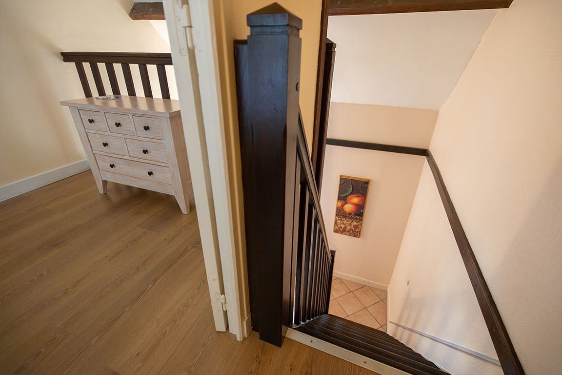 residence-normande-10