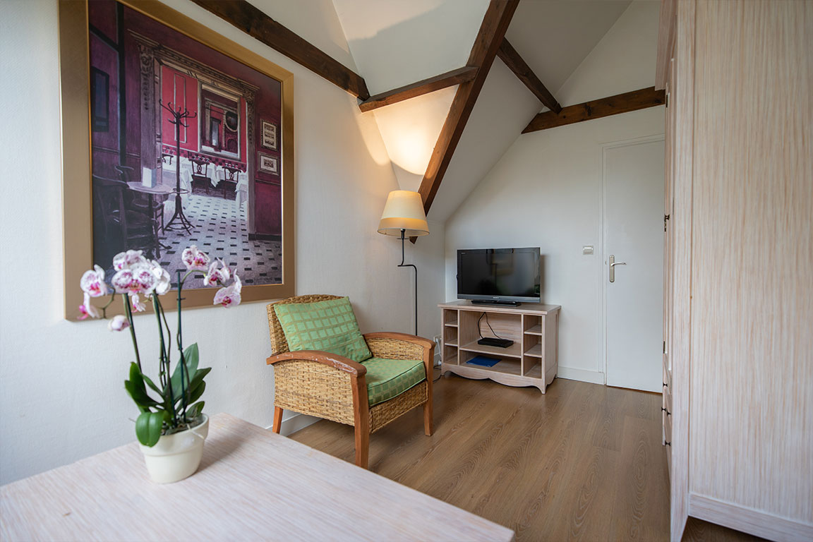 residence-normande-12