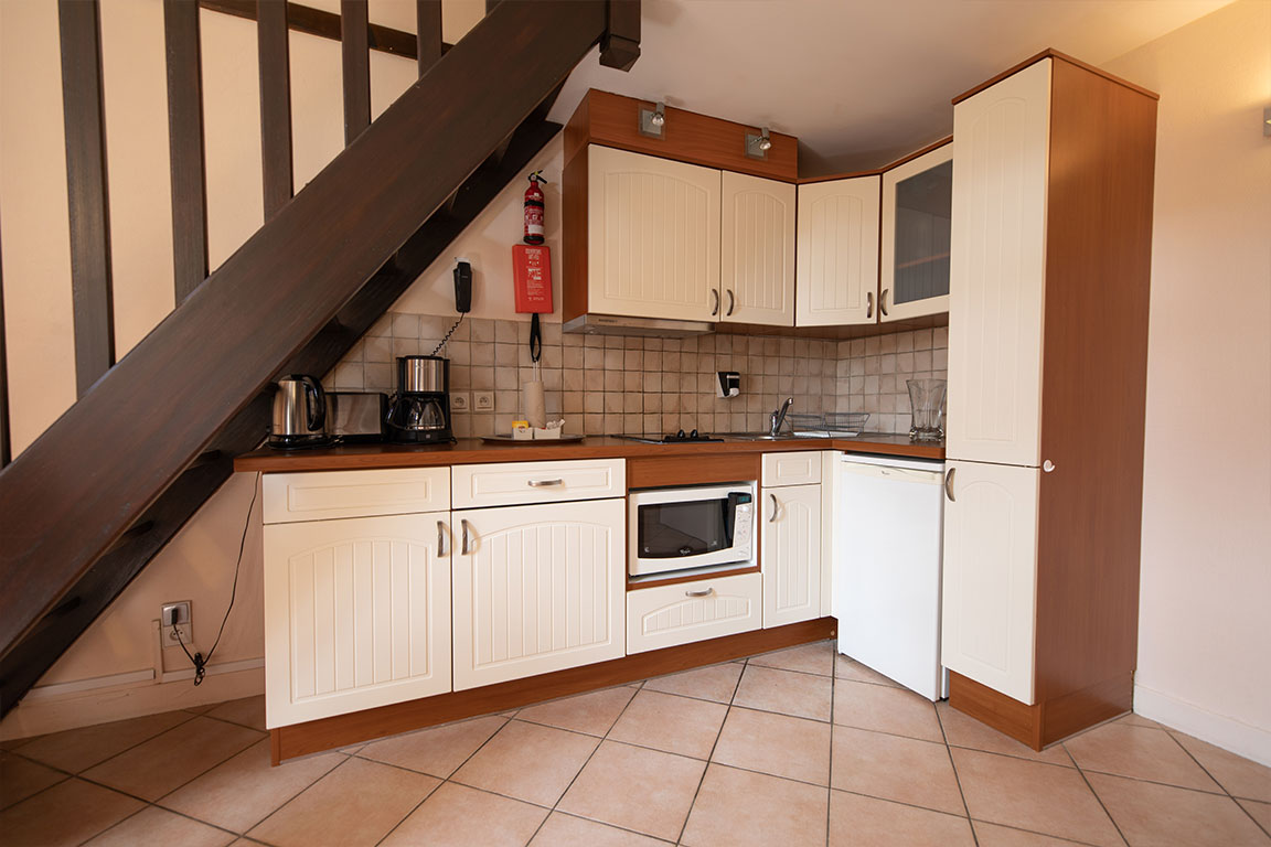 residence-normande-2