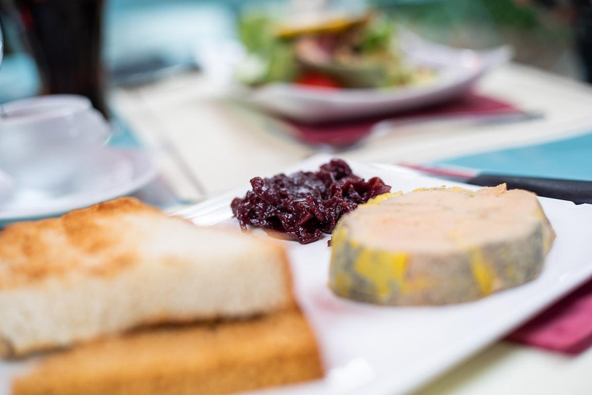karma-residence-normandy-food-3-min