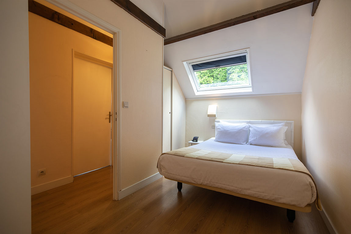 residence-normande-8