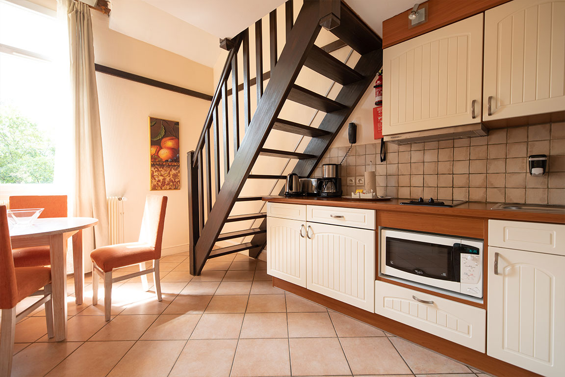 residence-normande-1