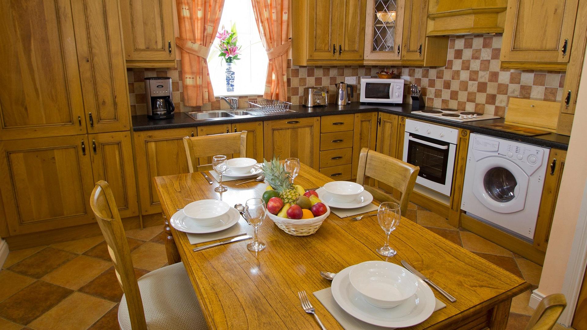 East_Clare_Golf_Village-kitchen-(1)-min