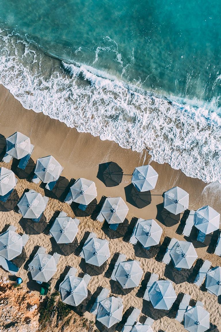 beach-karma-minoan-min