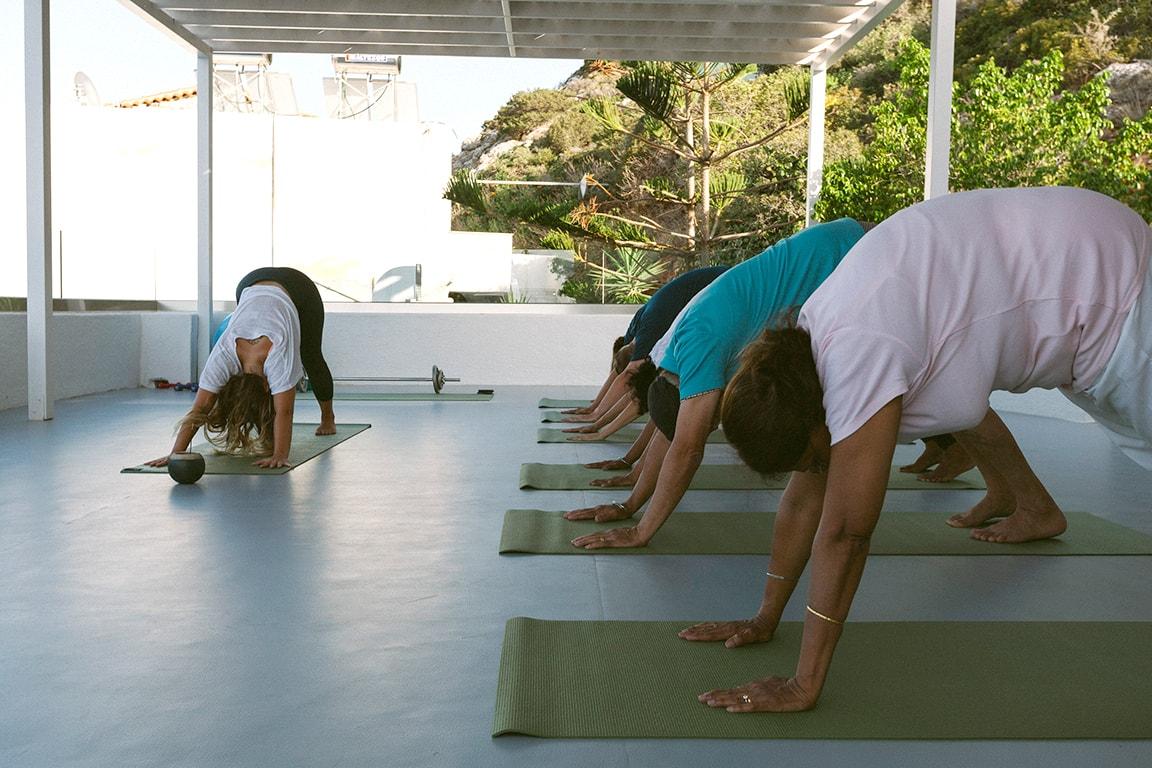 karma-spa-and-yoga-at-karma-minoan-min