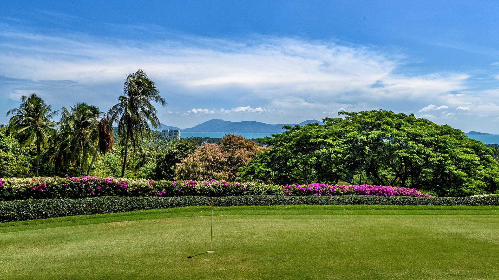 Karma-Apsara-Gallery-26-Santiburi-Golf-Club
