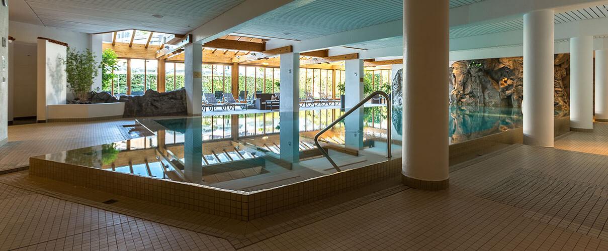 Resort in Bavaria