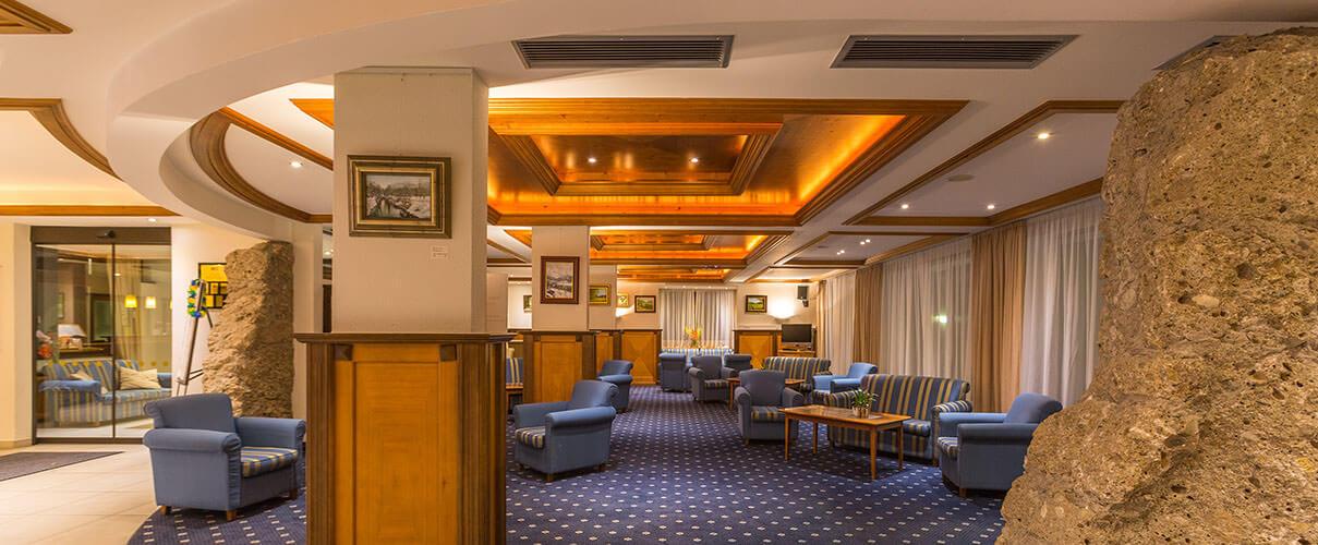 Best Hotel in Bavaria