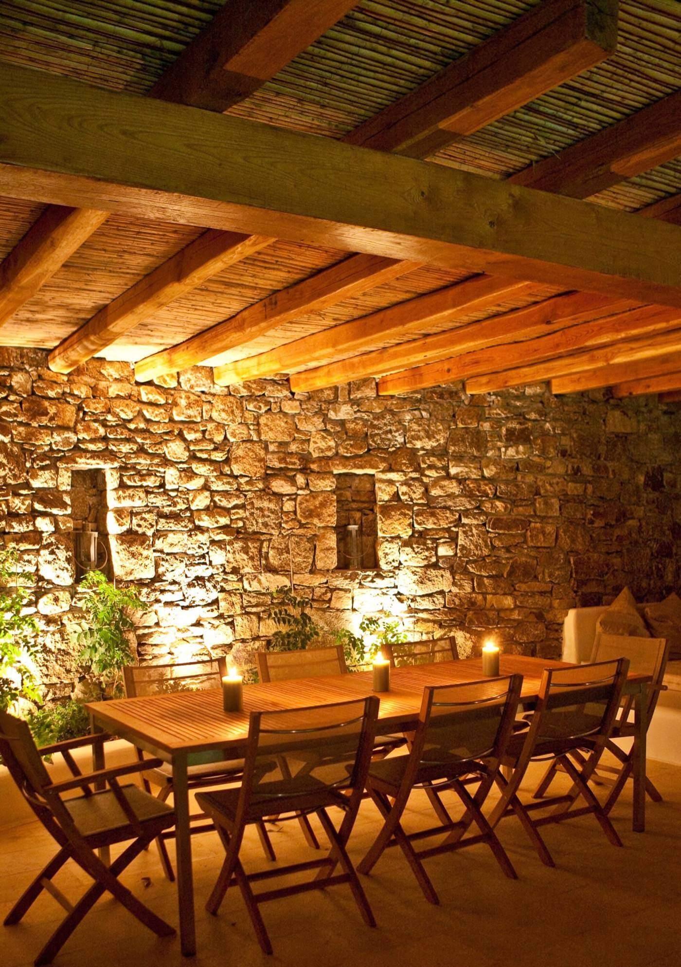 12._Pelikanos_Outdoor_Dining