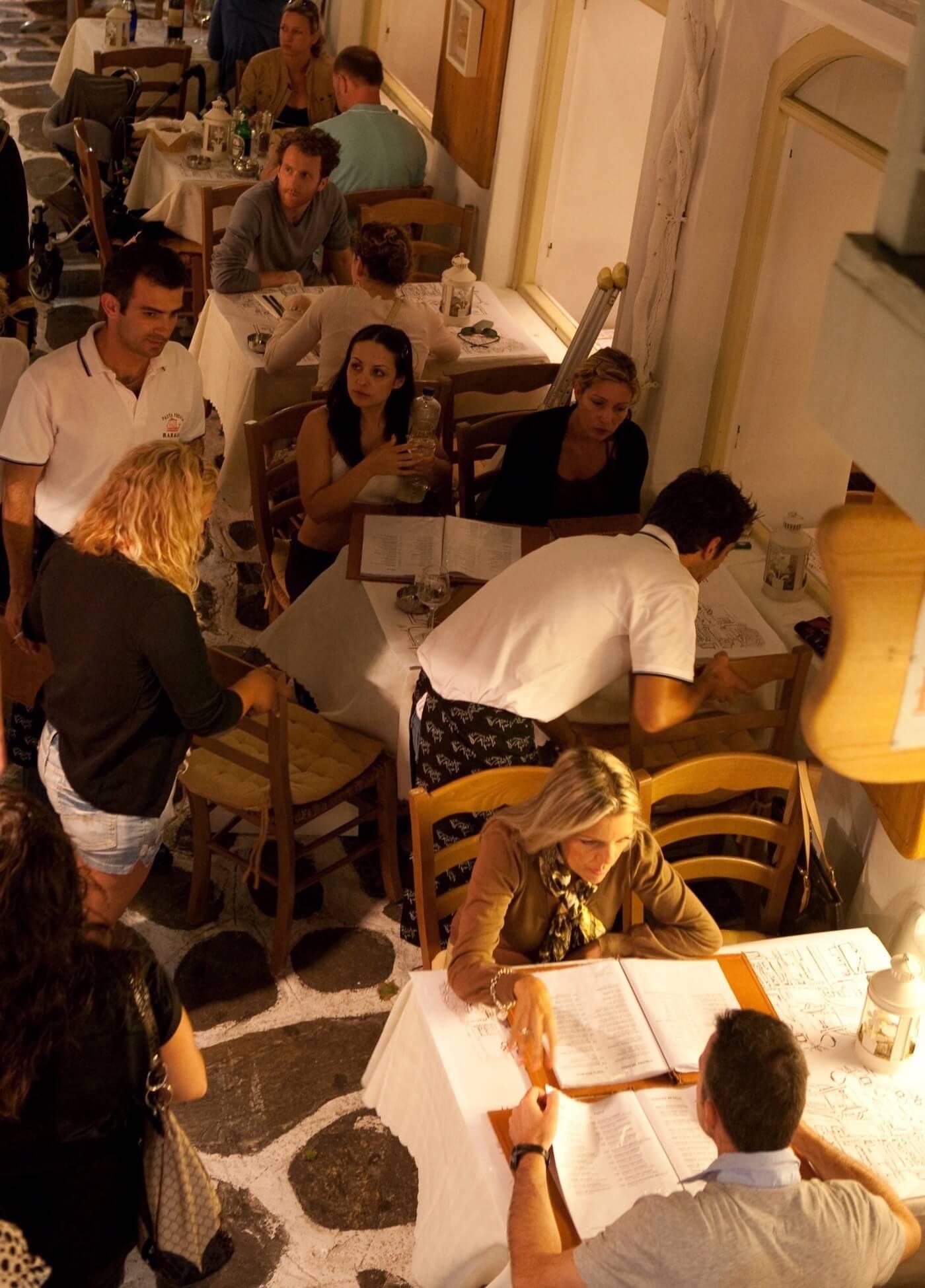 15._Mykonos_Local_Area_Dining