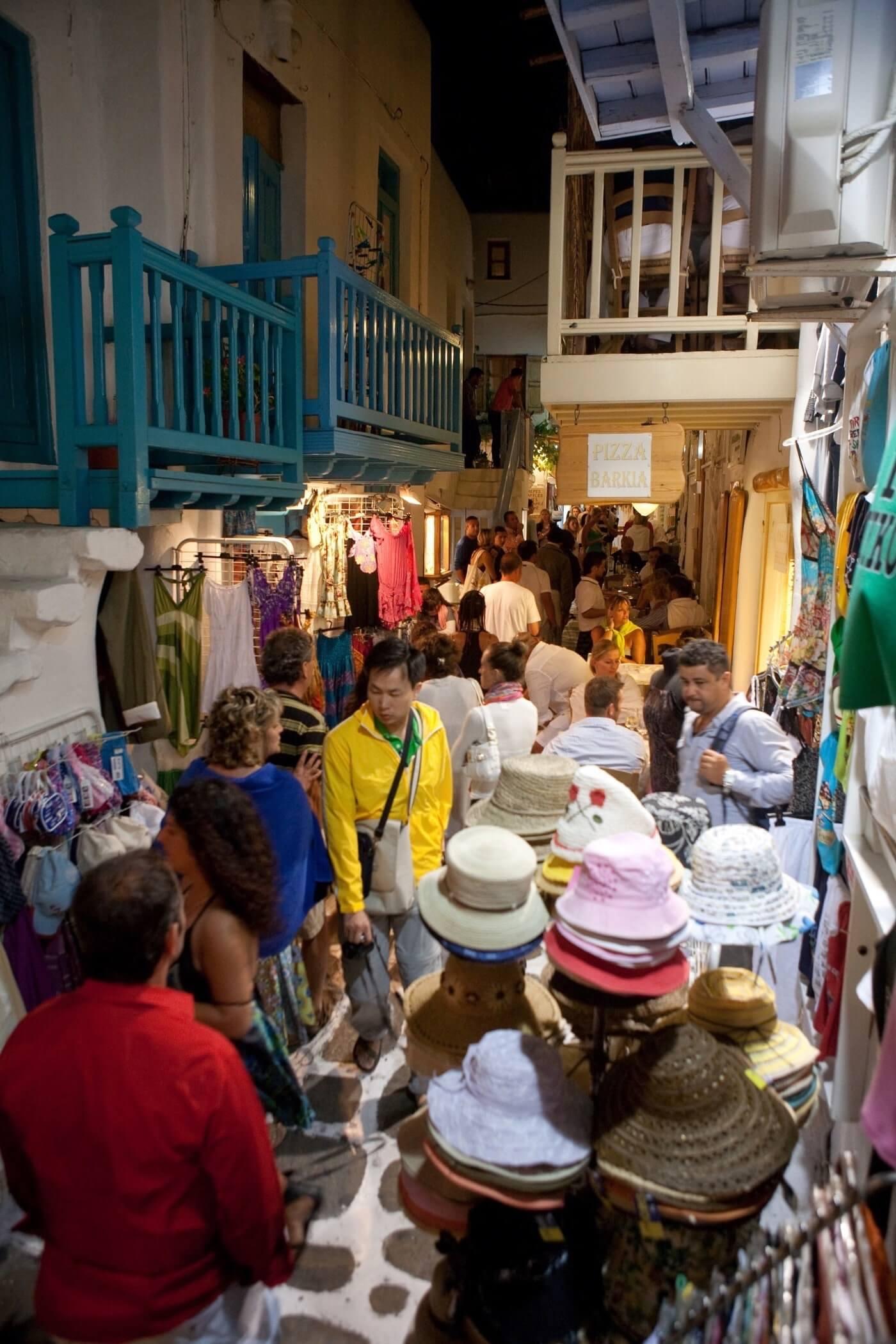 18._Mykonos_Local_Area_Shopping