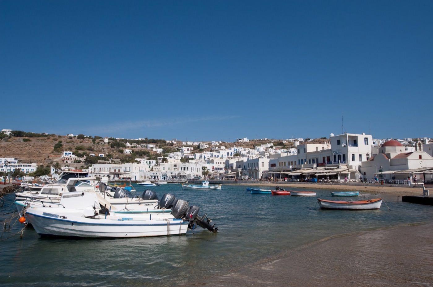 2._Mykonos_Local_Area