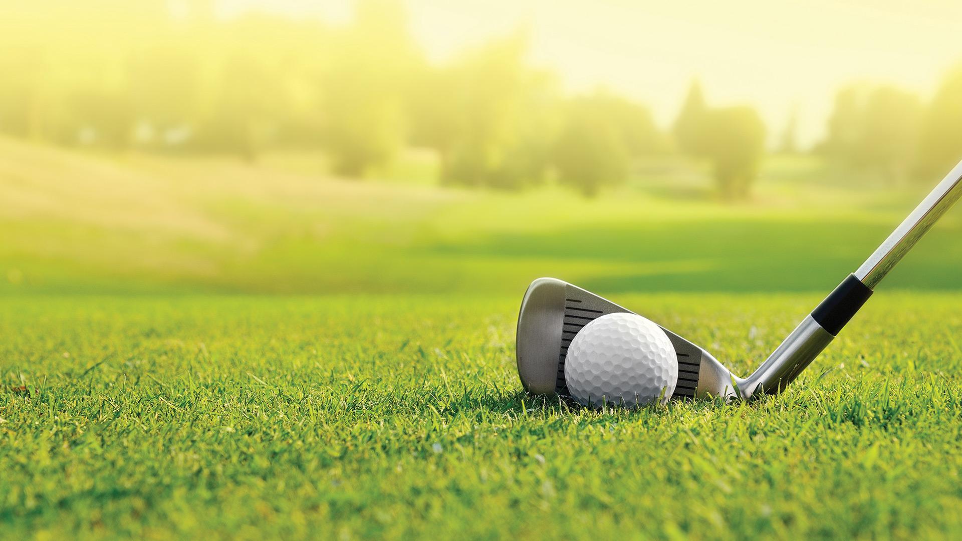Karma-Rottnest_golf