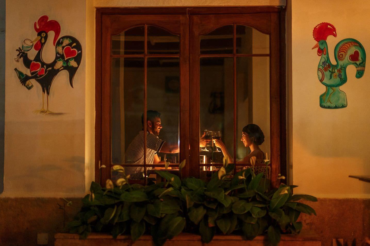 16._Karma-Royal_Haathi-Mahal-Casa_Lisboa_Restaurant