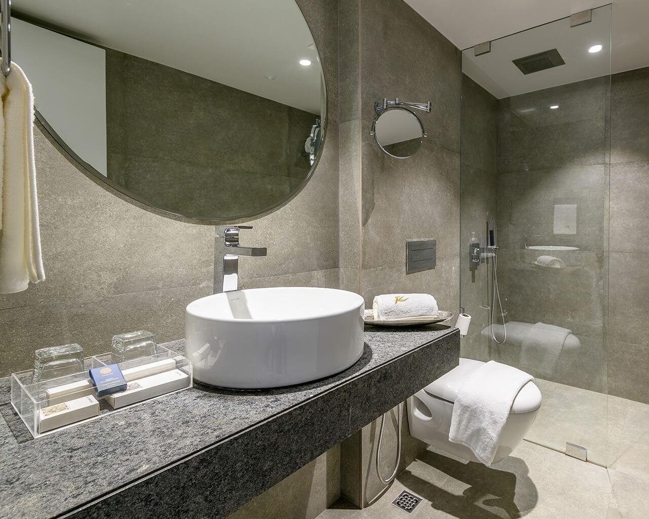 KRR-bathroom