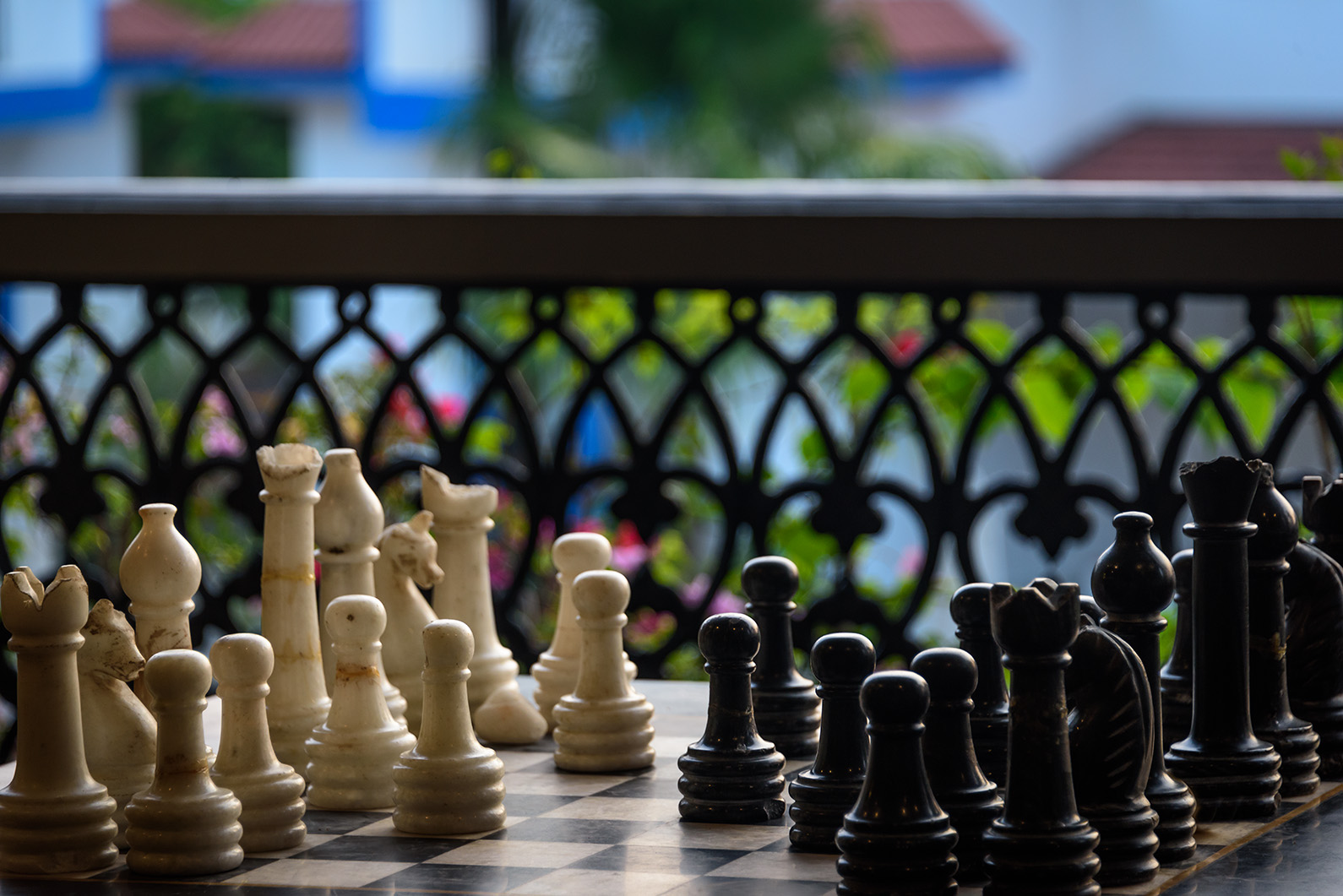 Karma-Royal-Haathi-Mahal-chess