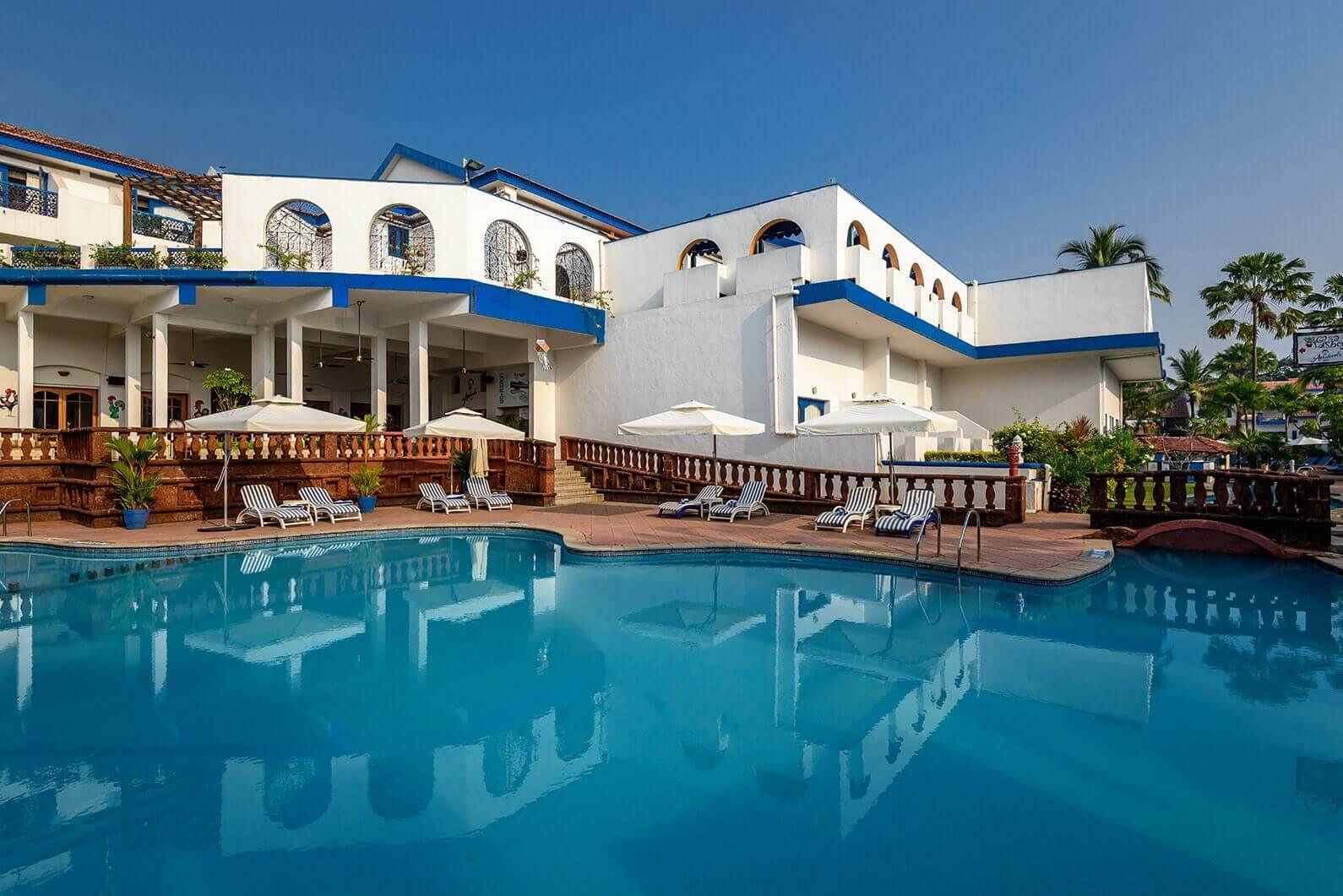 Karma-Royal-Haathi-Mahal-pool-6